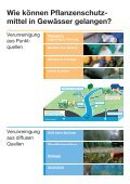 Gewässerschutz - BASF Crop Protection - Seite 3