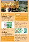 Gewässerschutz - BASF Crop Protection - Seite 6