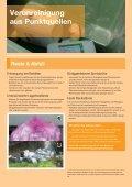 Gewässerschutz - BASF Crop Protection - Seite 7