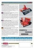 1 2 3 - Ledinegg - Page 4