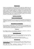 Bedienungsanleitung - Createx Handels-GmbH - Seite 2