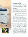 Xenon Lichtbeständigkeits-und Bewitterungsgeräte - Q-Lab - Seite 3