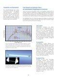 Xenon Lichtbeständigkeits-und Bewitterungsgeräte - Q-Lab - Seite 6