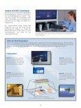 Xenon Lichtbeständigkeits-und Bewitterungsgeräte - Q-Lab - Seite 7