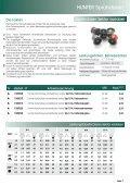 Download - ASP-UWO | Startseite - Seite 7