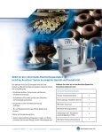 PDF Download - Spraying Systems Deutschland GmbH - Seite 3