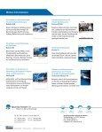 PDF Download - Spraying Systems Deutschland GmbH - Seite 6