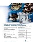 AccuCoat® beheiztes Sprühsystem: Die Lösung für eine ... - Seite 3