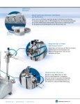 AccuCoat® beheiztes Sprühsystem: Die Lösung für eine ... - Seite 5