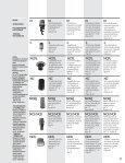 Por la gran cantidad de toberas pulver - Horus Environnement - Page 4