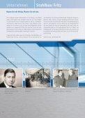 Stahlbau-Fritz - Seite 2