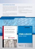 Stahlbau-Fritz - Seite 5