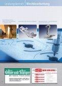 Stahlbau-Fritz - Seite 6