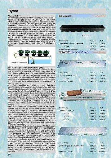 12 hydro 6 Seite 30-35