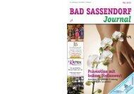 05 2012 - Herzlich willkommen auf der Internetseite des FKW Verlag