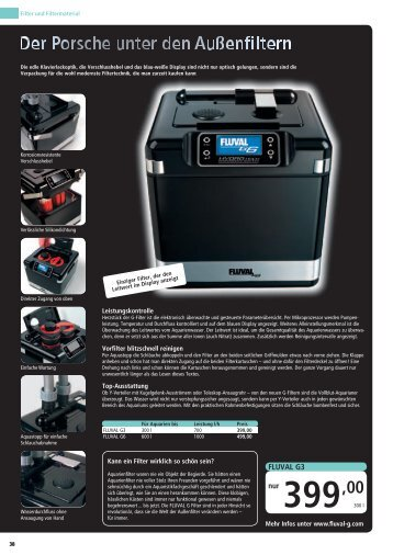 6,99 - ZOO & Co NICOLAUS GmbH