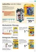 6,99 - ZOO & Co NICOLAUS GmbH - Seite 2