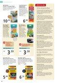 6,99 - ZOO & Co NICOLAUS GmbH - Seite 3