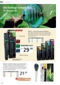 6,99 - ZOO & Co NICOLAUS GmbH - Seite 5