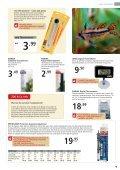 6,99 - ZOO & Co NICOLAUS GmbH - Seite 6