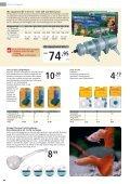 6,99 - ZOO & Co NICOLAUS GmbH - Seite 7