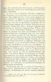 MittNatVerSt_28_0294-0308.pdf - Seite 6
