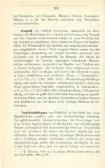 MittNatVerSt_28_0294-0308.pdf - Seite 7