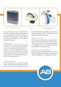 C1-Harmony - Advanced Bionics - Seite 3