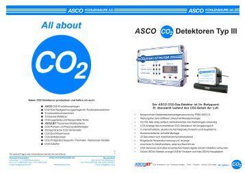 asco news asco news ascoco2. Black Bedroom Furniture Sets. Home Design Ideas