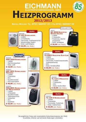 2012_heizen.pdf