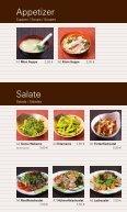Speisekarte drucken (PDF) - Sushi-Saarbruecken.de - Seite 2