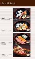 Speisekarte drucken (PDF) - Sushi-Saarbruecken.de - Seite 3