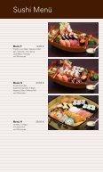 Speisekarte drucken (PDF) - Sushi-Saarbruecken.de - Seite 4