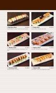 Speisekarte drucken (PDF) - Sushi-Saarbruecken.de - Seite 6