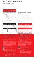 BASICS - feedback Werbemittel - Seite 3