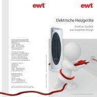 Download PDF - EWT