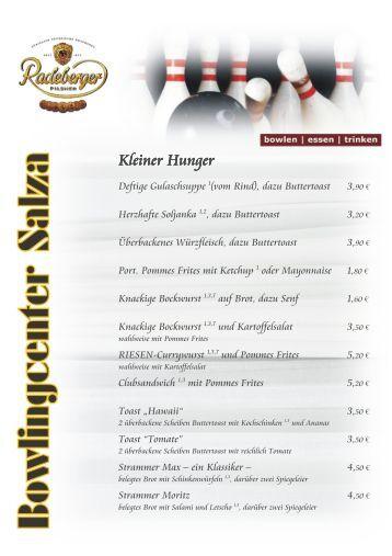 Singleküche hornbach österreich