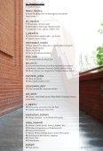 25 kwietnia 2009 r. od 14.00 do 20.30 FESTIWAL PODRÓ NICZY - Page 3