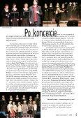 25 kwietnia 2009 r. od 14.00 do 20.30 FESTIWAL PODRÓ NICZY - Page 7