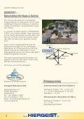 G Natursteine G Betonpflaster - Hiergeist - Seite 2