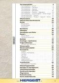 G Natursteine G Betonpflaster - Hiergeist - Seite 3