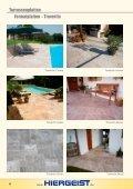 G Natursteine G Betonpflaster - Hiergeist - Seite 6