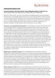 KUR_Villach_neue_PDL_Rahlves.pdf - Kursana