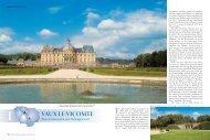Download pdf - Frankreich erleben