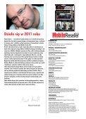 Miejsce pracy: teren całego kraju - MobileReseller - Page 4