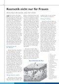 Sommerzeit – Urlaubsfreuden - Kristall-Apotheke - Seite 5