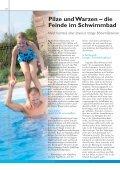 Sommerzeit – Urlaubsfreuden - Kristall-Apotheke - Seite 7