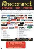 PECHE AU COUP - ANGLAISE - FEEDER - Deconinck - Page 2