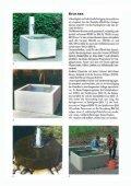 Brunnen - Page 2