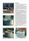 Brunnen - Page 3